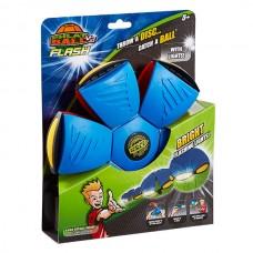 Phlat Ball V3 Flash Game