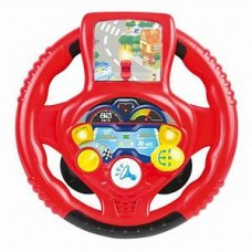 Speedster Driver