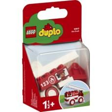 10917 Fire Truck