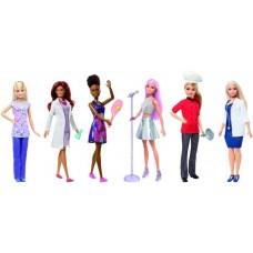 Barbie-Alim