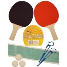 Masaьstь Tennis