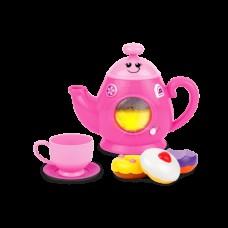 Fun N Sweet Tea Set Nl
