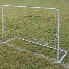 Futbol Darvazası - 6 X 4 Fut