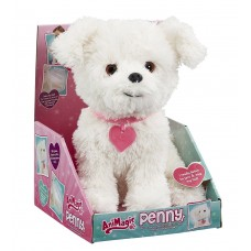 Animagic Penny Puppy