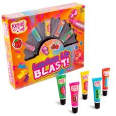 Kesho Lip Gloss Set S2