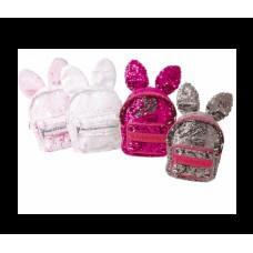 Mini Backpack Rabbit