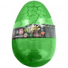 Yad Planetlinin Yumurtası