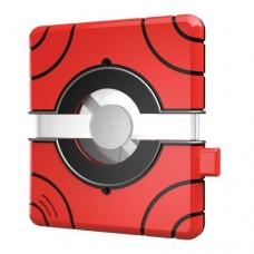 Pokemon Electric Pokedex