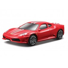1:43 Ferrari Race & Play