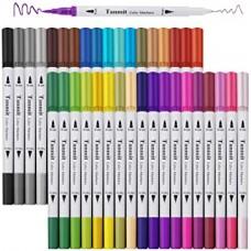 Ent 15 Felt Tip Pens