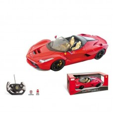 Ferrari Laferrari Aperta 1:14