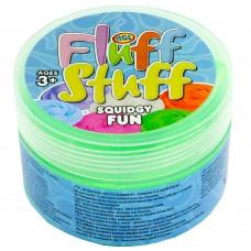 Fluffy Stuff Slime