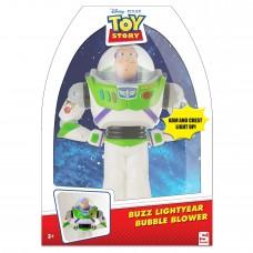 Ts Buzz Bubble Blower