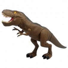 Meqazavr T- Rex
