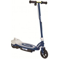 E90 Electric Scooter - Blue - 23L Intl