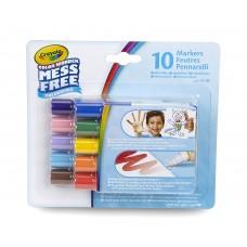 Cr Color Wonder Mini Markers