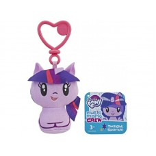 Mlp Cutie Mark Crew Plush