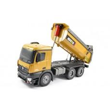 1/14 Tipping-Bucket Climbing Truck