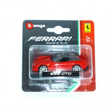 Ferrari R&P Vehicles(Asst)