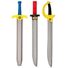 X-Shot Sword