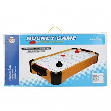 Hockey Table Xj