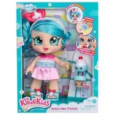 Kk Doll Jessiecake