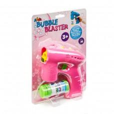 Sabunlu Blaster