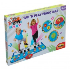 Tap N Play Piano