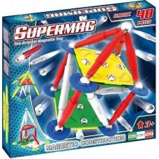 Supermag Classic Primary 048