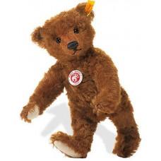 Classic 1905 Teddy Bear, Şabalıdı