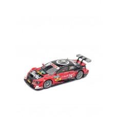 Rc Dtm Audi