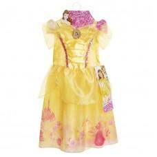 Dp Belle Dress Set