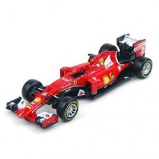 Ferrari Racing F10 1/43