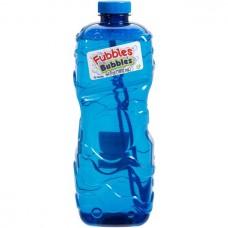Bubbles 64Oz Solution