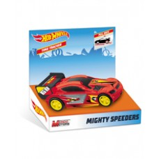 Hw Pull Васк Mighтy Speeders