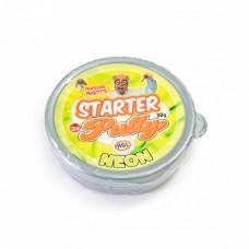 Starter Putty Neon