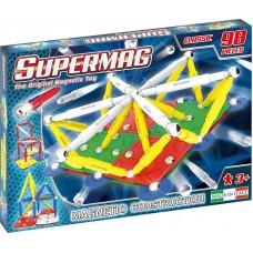 Supermag Classic Primary 098