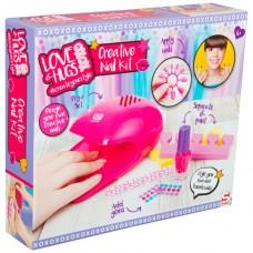 Xo Manicure Set