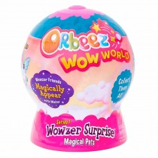 Orbeez Wowser Surp    S1#