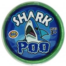 Shark Роо Includjng Shark