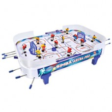 Table Hockey Pro