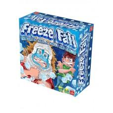 Freeze Fall