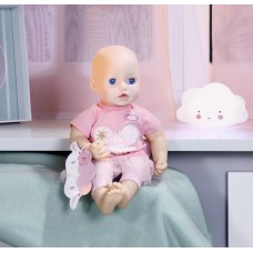 Baby Annabell Sweet Dreams Fairy 43 Sm