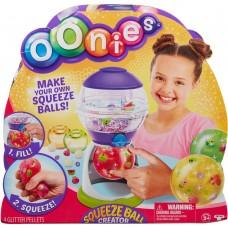Oonies Squeezer Maker A19
