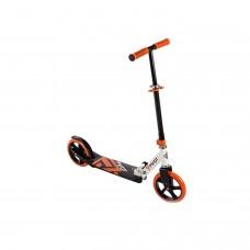 Pivot Scooter 200Mm