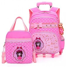 Bag Size 1 - Kids 1000