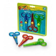 Cr My 1St Scissors