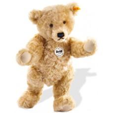Classic 1920 Teddy Bear, Açıq Blond