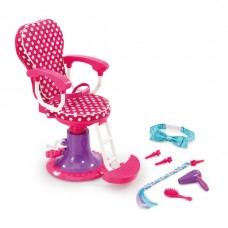Bf Styling Chair Set Ml