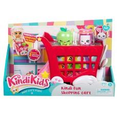 Kk Shopping Cart